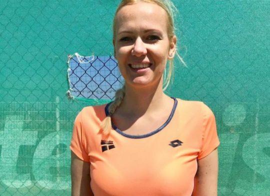 Marija Vasic